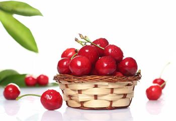 水果类产品摄影