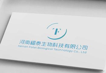 河南福泰生物科技有限公司